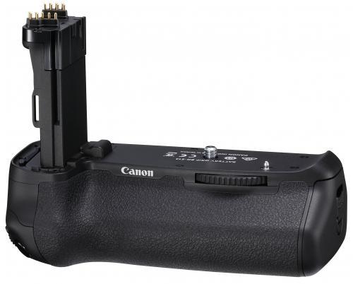 Canon BG-E14 markolat