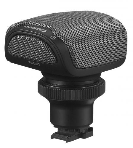 SM-V1 Surround 5.1ch mikrofon
