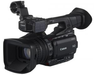 Canon XF200 videokamera