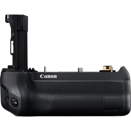 Canon BG-E22 markolat (for EOS R)